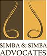 Simba and Simba Advocates